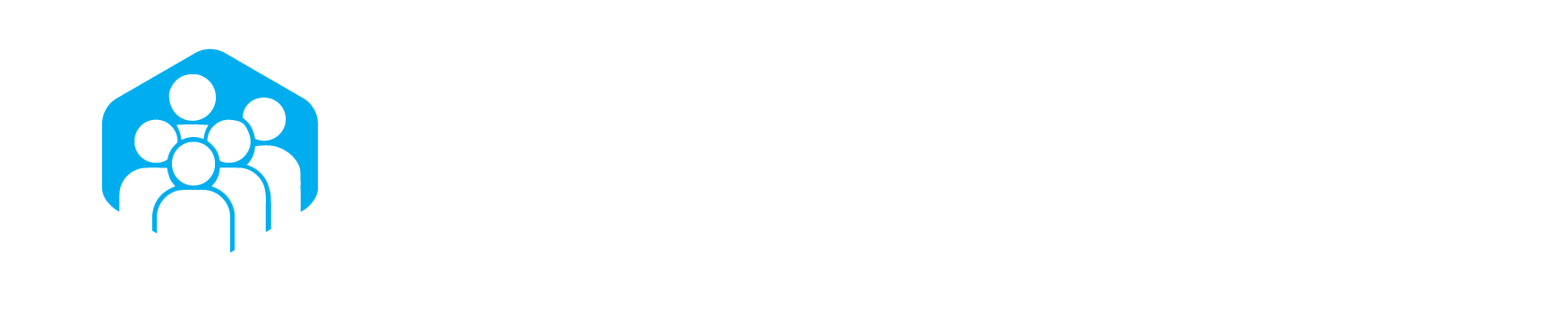 Leigh Business Group logo